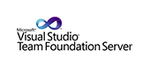 Visual Studio Team Foundation Server